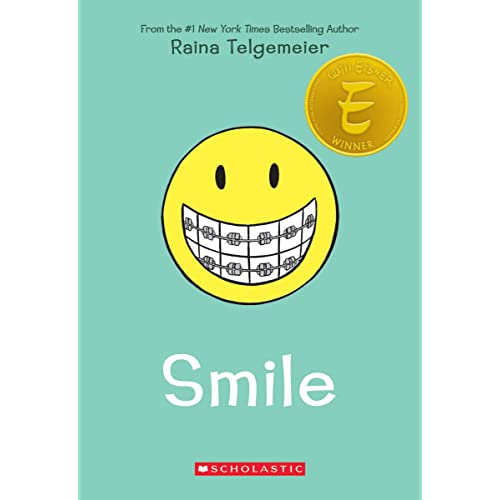 smile again your recovery from burnout breakdown and overwhelming stress