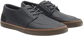 Call It Spring Men's Erig Sneakers