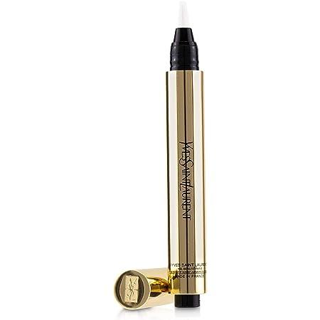 Yves Saint Laurent Radiant Touch/Touche Eclat - #2.5 Luminous Vanilla 2.5ml/0.1oz