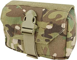 Condor First Response Medical Pouch Multicam