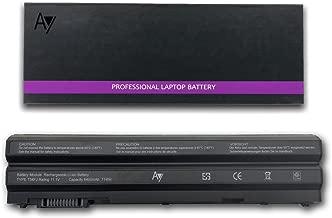 Best hp e6420 laptop Reviews