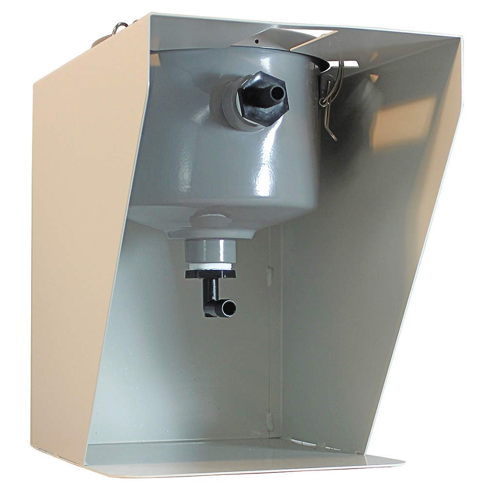 Labconco Ranking TOP17 Genuine Free Shipping 5441400 Vacuum Pump Kit Filter HEPA