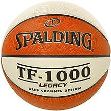 Spalding Tf1000 Legacy Ball Basketbal