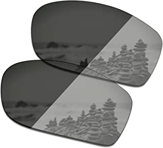 oakley racing jacket photochromic replacement lenses
