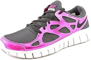 best service df842 d5528 Amazon.com: nike free run - Shoes / Women: Clothing, Shoes ...