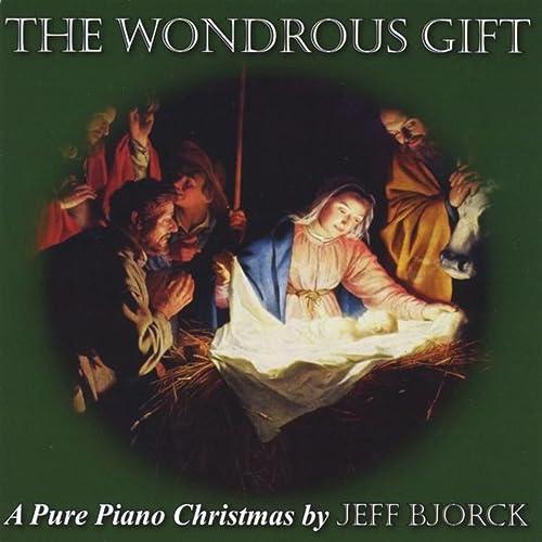 The Wondrous Gift