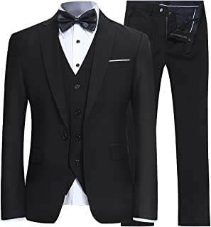 replica mens suits made china