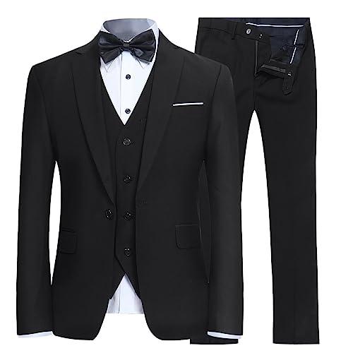 1d6ca3841 Men s Wedding Suits  Amazon.com