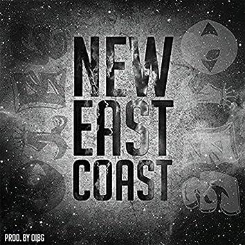 New East Coast