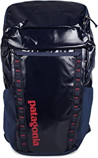 パタゴニア patagonia リュック バッグ バックパック ブラックホール パック 49301 [並行輸入品]