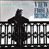 Kim Wilde - View From A Bridge (1982)