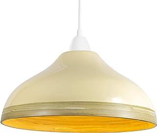 Amazon.es: lamparas de segunda mano