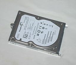 "160GB 2.5"" SATA Laptop Hard Drive with Caddy for HP Compaq 6510P 6910P NC4400 NC6400 NX6300 NW8440 6710 TC4400"