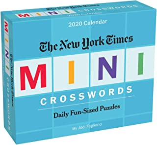 Best new york times daily mini Reviews