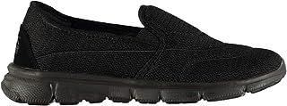 Slazenger Womens Zeal Slip On Shoes