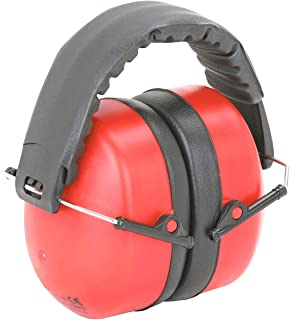 Western Safety Industrial Ear Muffs