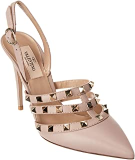 c22f7553f34 Amazon.com: valentino shoes - Pumps / Shoes: Clothing, Shoes & Jewelry