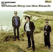 Whitest Boy on the Beach [7 inch Analog]