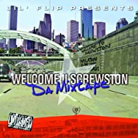 Welcome 2 Screwston