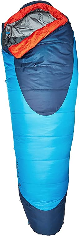 Cosmic 20 Degree Sleeping Bag - Short