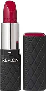 Revlon Color Burst Lipcolor, Ruby (3.7g)