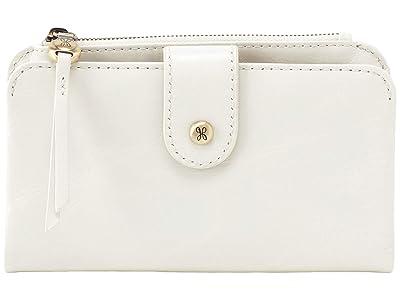 Hobo Herald (Latte) Handbags