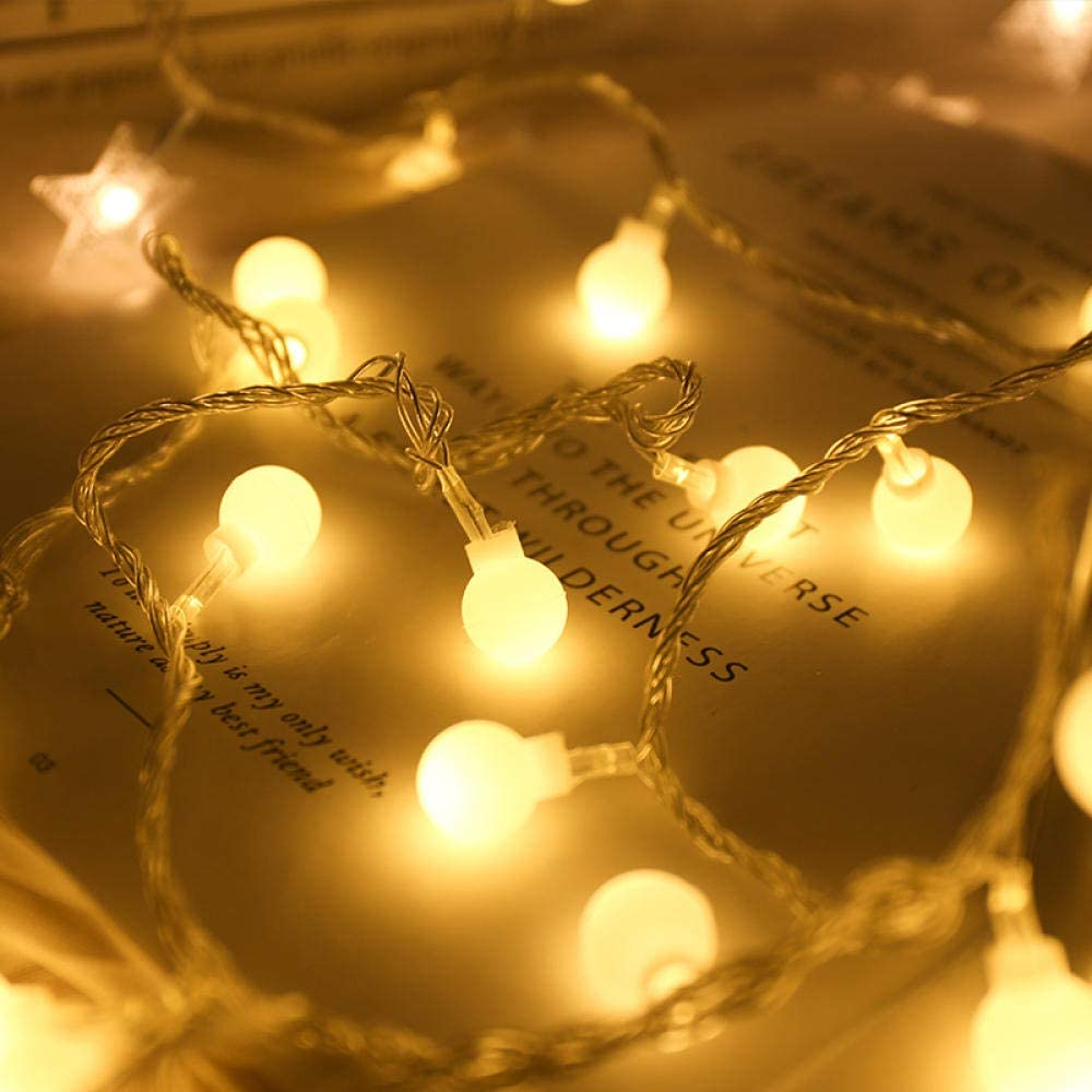 Missmiss Fairy lightsFirefly Lights Virginia Beach Chicago Mall Mall for Wall Bedroom Ceiling Chr