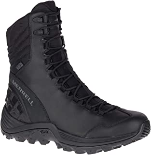Merrell Thermo Rogue Tactical Waterproof Ice+ Men's