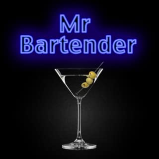 Best bartender apps for android Reviews