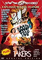 Booby Trap / The Takers