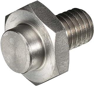O.S. Engines 47102310 Crank Pin Stop Screw Sirius 7