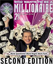 Best who wants to be a millionaire international Reviews