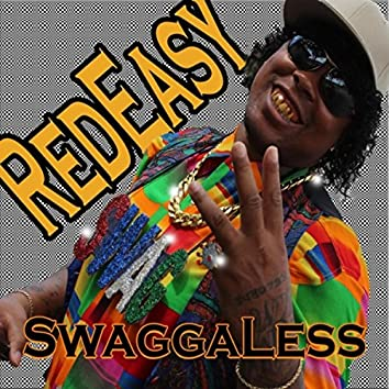 Swaggaless