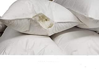 zipper bedding diy