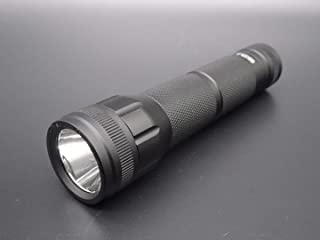 Vortex TC3(XPG) Flashlights, Matte Black