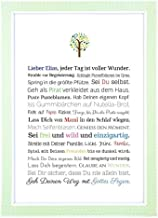 Suchergebnis Auf Amazonde Für Patenkind Geschenk