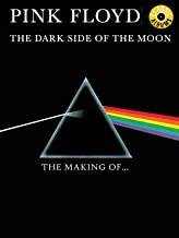 classic albums dark side of the moon