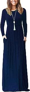 navy abaya