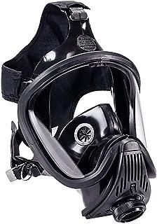 Best msa supplied air respirator Reviews