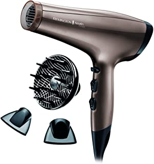 Remington AC8000 Hair Dryer
