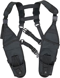 holster harness