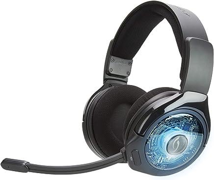 afterglow chat Headset per PS4 - Trova i prezzi più bassi