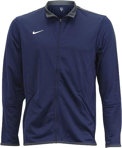 Nike pour Homme Epic pour Homme équipe Team Bleu Marine Anthracite Blanc Taille M