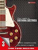 Curso completo de guitarra eléctrica nivel 3: Nivel 3 Realice acompañamientos con armonía avanzada