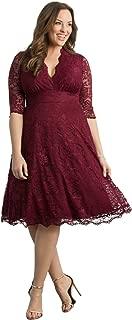 Best kiyonna dress size chart Reviews