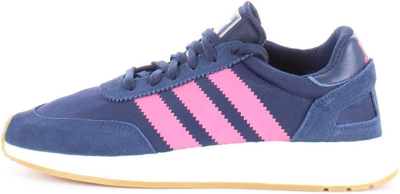 Adidas Herren I-5923 Fitnessschuhe, Mehrfarbig (Aninoc Rosrea Gum3 000), 44 2 3 EU