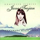 The Canada Magic Suite