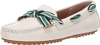 Ralph Lauren Lauren Women's Becka Driving Style Loafer