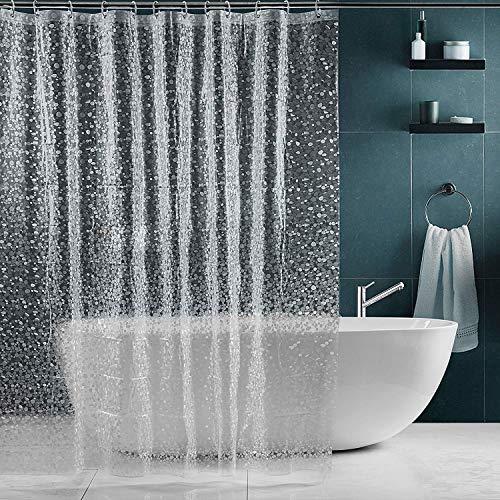 SPARIN -   Duschvorhang