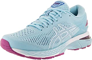 ASICS Gel-Kayano 25 Womens Running Shoe